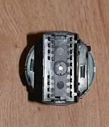 Переключаеть света Octavia Tour 1U0941531D U1D - Фото #3