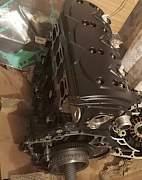 Двигатель 420150360 Rotax 4-Tec BRP sea doo 260hp - Фото #2