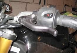 Машинка лёгкого выжима сцепления RSC - Фото #2