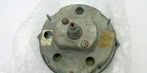 Газ-12 зим спидометр - Фото #4