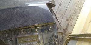 Volkswagen Passat B6 Крыло заднее левое - Фото #2