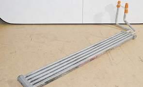Радиатор бмв - Фото #2