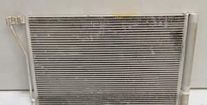 Радиатор бмв - Фото #5