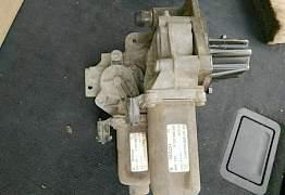 Привод, переключения передач opel easytronic изитр - Фото #1