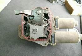 Привод, переключения передач opel easytronic изитр - Фото #2
