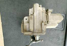 Привод, переключения передач opel easytronic изитр - Фото #4