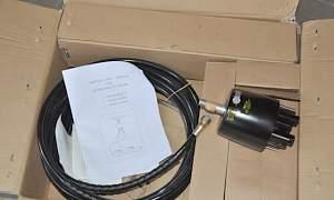 Гидравлическая рулевая плм до 150 л.с - Фото #2