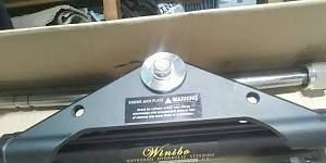 Гидравлическая рулевая плм до 150 л.с - Фото #4