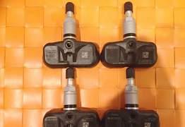 Датчик давления в шинах Lexus, Toyota - Фото #1
