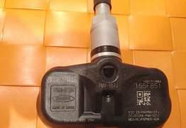 Датчик давления в шинах Lexus, Toyota - Фото #2