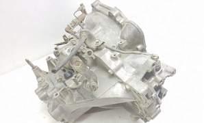 Коробка передач Лансер 9 MD979378 F4M41-1-R7B5 - Фото #1