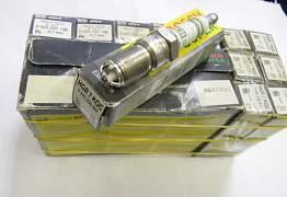 Коробка передач Лансер 9 MD979378 F4M41-1-R7B5 - Фото #4