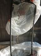 Заднее стекло ваз 2106 2103 2101 с обогревом - Фото #1