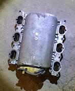 Впускной коллектор мерседес 221 s350 м272 - Фото #3