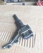 Датчик скорости VW Passat b5 012409191D - Фото #4