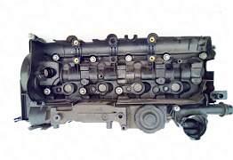 Клапанная крышка бмв мотор N47 D (дизель) - Фото #1