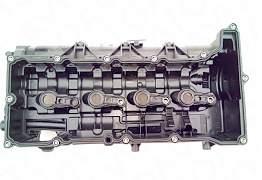 Клапанная крышка бмв мотор N47 D (дизель) - Фото #2
