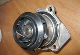 045121011H (045121019d) VAG - насос охлаждения - Фото #2