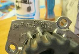 045121011H (045121019d) VAG - насос охлаждения - Фото #3