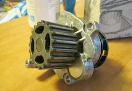 045121011H (045121019d) VAG - насос охлаждения - Фото #4