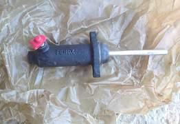 Цилиндры сцепления УАЗ, газель - Фото #1