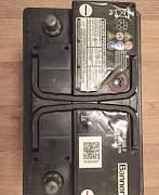 Стартерная аккумуляторная батарея VAG 5K0915105F - Фото #3