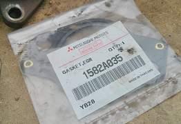 EGR Mitsubishi Pajero Sport II (L200) 4D56 - Фото #4