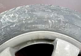 Зимняя резина на дисках 215/65 R16 - Фото #3
