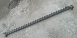 Цилиндр верхний стрелы UP984N на палфингер 15500 - Фото #2