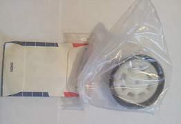 Винт гребной, машинка газ-реверс OMC для Evinrude - Фото #3