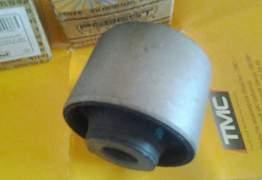 Cалентблок задней продольной тяги 2 шт. Honda HRV - Фото #2