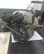 Впускной коллектор м273 - Фото #1