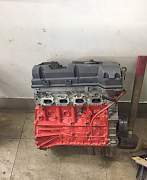 Двигатель м111.975 (2.3л) капитально отремонтирова - Фото #1
