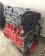 Двигатель м111.975 (2.3л) капитально отремонтирова - Фото #2