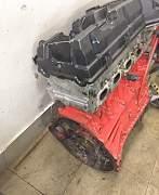Двигатель м111.975 (2.3л) капитально отремонтирова - Фото #3