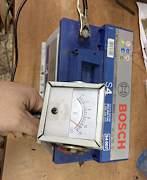 Аккумулятор Bosch S4. 72 A - Фото #2