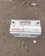 Аккумулятор 100 Bosch - Фото #3