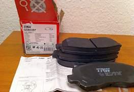 Оригинальный диск Toyota Camry 6 - Фото #5