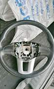 Руль с подогревом Kia Sportage - Фото #1