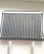 Радиатор печки kia - Фото #4