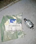 Электромагнитный Клапан Valve Doosan-daewoo - Фото #1
