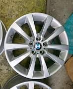 диски для BMW F10 (328 стиль, оригинал) - Фото #2