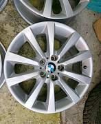 диски для BMW F10 (328 стиль, оригинал) - Фото #3