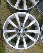 диски для BMW F10 (328 стиль, оригинал) - Фото #4