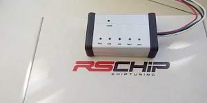 RS-чип - Фото #1