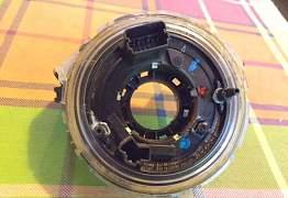 Под рулевое кольцо 4Е0953541B на Audi - Фото #1
