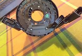 Под рулевое кольцо 4Е0953541B на Audi - Фото #3