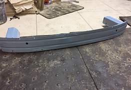 Усилитель переднего бампера Chevrolet Cruze - Фото #1