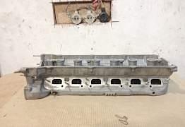 Головка блока цилиндров двигателя BMW M54B30 - Фото #5
