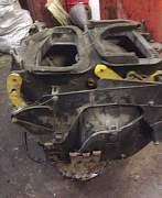 Печка Ровер 600 - Фото #3